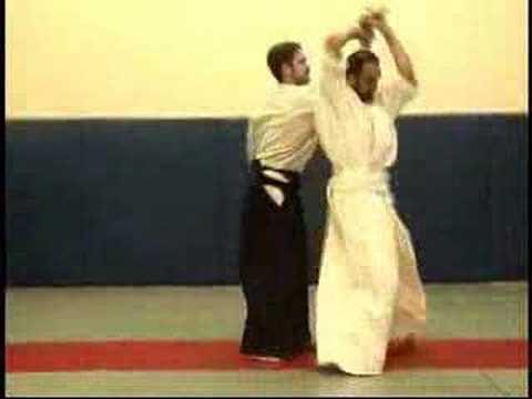 Christian Martial Arts Association – Yeshua-Do (1) Basic Techniques