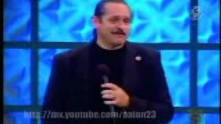 Teo González El gangoso gay