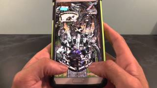 Best Android Pinball Games