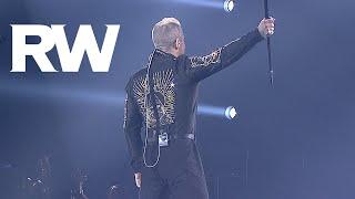 Video Robbie Williams | Bohemian Rhapsody live in Paris | LMEY Tour MP3, 3GP, MP4, WEBM, AVI, FLV Juni 2018