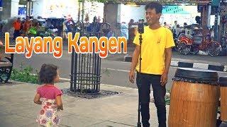 LAYANG KANGEN Didi Kempot oleh CAREHAL Angklung Malioboro Jogja.Kontak Carehal (booking / tanggapan/ undangan, dll) WA 081931777177 (mas Adi)