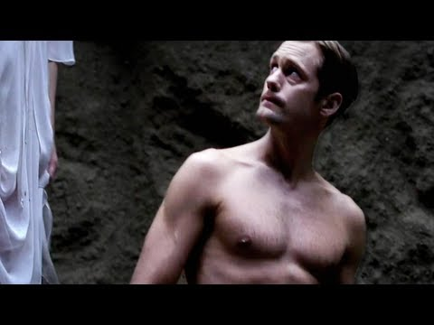 Trailer de True Blood: Temporada 6