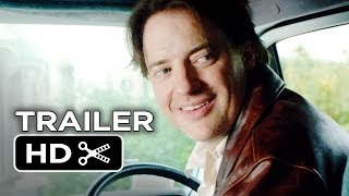 Nonton Hair Brained Official Trailer 1  2014    Brendan Fraser Comedy Hd Film Subtitle Indonesia Streaming Movie Download