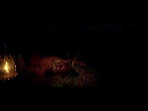 Chudail Story (2016) - Official Teaser 01