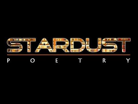 Il video di STARDUST Studio per ricordare le vittime della guerra in Siria