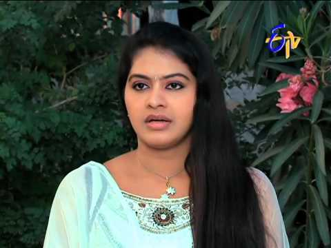 Swathi Chinukulu - ?????????????? - 19th April 2014 - Episode No 192 19 April 2014 10 PM