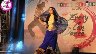 Ghani Bawri | Anarkali Disco Chali | Dance Performance By Step2Step Dance Studio