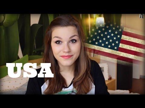 USA - Nach einem halben Jahr wurde ich nachhause geschickt - das ist meine Geschichte.. Tags: ef, Auslandsjahr, negativ, Geschichte, Amerika, Usa.