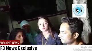 Video Zubair Khan Ne Di Chunauti Salman Khan Aur Ajaz Khan Ko MP3, 3GP, MP4, WEBM, AVI, FLV Oktober 2017