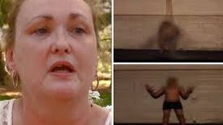 Outrageous Ohio~ALS Prank: autistic boy has feces and urine poured on him #icebucketchallenge