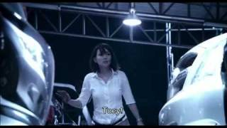 Nonton Phobia 2 Trailer Film Subtitle Indonesia Streaming Movie Download