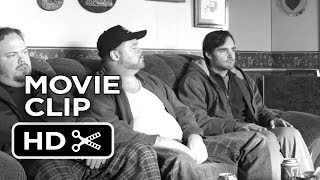 Nonton Nebraska Movie CLIP - How Long Was The Drive? (2013) - Will Forte Movie HD Film Subtitle Indonesia Streaming Movie Download