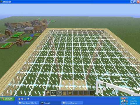 Como fazer um prédio no minecraft prédios famosos no minecraft