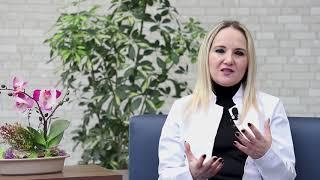 KOAH Nedir? KOAH'taki Yeni Tedavi Yöntemleri Nelerdir?- Dr. Öğr. Üyesi Fidan Yıldız