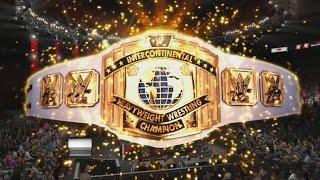 wwe-battleground-2016-predictions-the-miz-vs-darren-young-wwe-intercontinental-championship