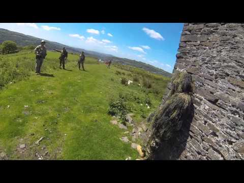 Video Pathfinder Airsoft 7th June 2015 download in MP3, 3GP, MP4, WEBM, AVI, FLV January 2017