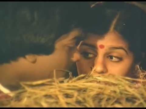 Video Kannil Etho Minnal   Poovilangu Tamil Romantic Song   Murli, Kuili download in MP3, 3GP, MP4, WEBM, AVI, FLV January 2017