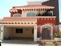 fachadas casas mexicanas