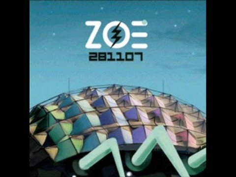 Video de Solo de Zoé