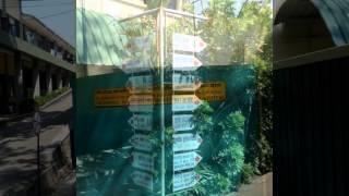 Ampara Sri Lanka  City new picture : Ampara Hospital - Sri lanka - ඵලදායීතා සම්මාන ලද අම්පාර රෝහල (Productivity)