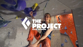 The Project Episode 8 - The Final Day by Eric Karlsson Bouldering