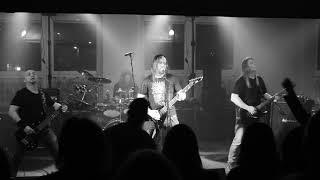 Video Get Away - The Flames Of Eternal Hate - Borkovany u Brna - sobot