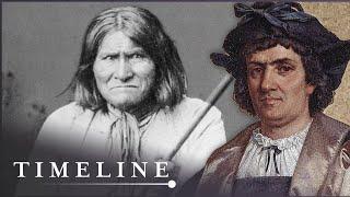 Video Before Columbus (Native American Documentary) | Timeline MP3, 3GP, MP4, WEBM, AVI, FLV Juli 2018
