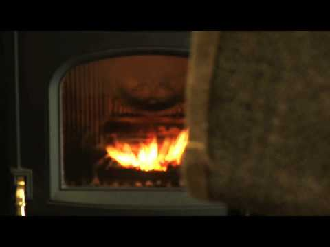 Chauffage Henneton à Hollain poêle pellet chaudière - gaz mazout bois