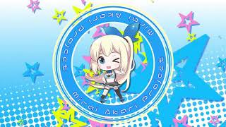 Video ミライアカリ OPテーマ longVer. MP3, 3GP, MP4, WEBM, AVI, FLV Mei 2018