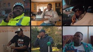 Video WE JUST HIT 1 MILLION ft Big Shaq, Dr Ofori, PC Patrick & More! | #SWIL MP3, 3GP, MP4, WEBM, AVI, FLV Oktober 2018