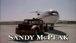 Video The Taking of Flight 847 - The Uli Derickson Story (1988) ENGLISH VERSION MP3, 3GP, MP4, WEBM, AVI, FLV September 2018