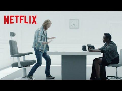 Black Mirror Saison 3 | Bande-annonce VF | Netflix France