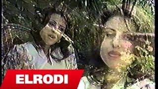 Artjola Toska - Sa shpejt qeke rrit (Official Video)