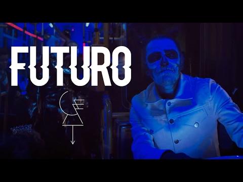 Letra Futuro Café Tacvba