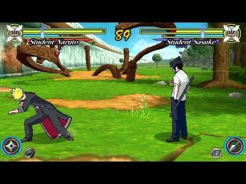 naruto ultimate ninja heroes psp code