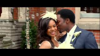 Nonton The Best Man Holiday  2013  Trailer Film Subtitle Indonesia Streaming Movie Download