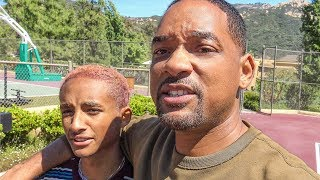 Video This is why you can't work with Family! MP3, 3GP, MP4, WEBM, AVI, FLV Juli 2019