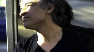 JORGE GONZALEZ - Pobrecito Mortal