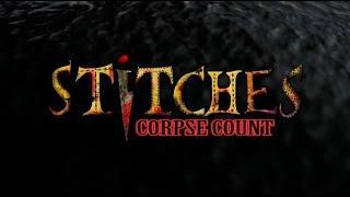 Nonton Stitches  2012  Kill Count Film Subtitle Indonesia Streaming Movie Download