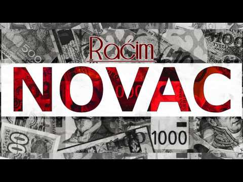 Racim - Ne Trazim Oprostaj (Feat. Kox) [Prod. by One Music]