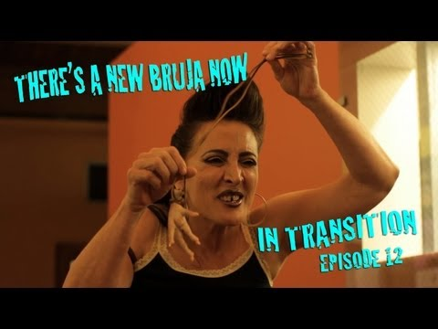 Margaret Cho- IN TRANSITION Ep 12-