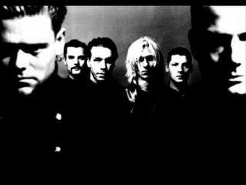 Tekst piosenki Rammstein - Wut will nicht sterben po polsku