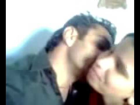 Video mirpur mathelo sex city mpg   YouTube 360p download in MP3, 3GP, MP4, WEBM, AVI, FLV January 2017