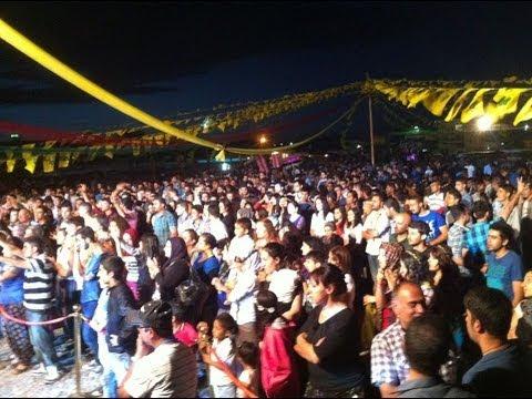 Tavsancalı Festivalı Vıdeosu (45 Dakika)