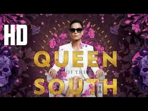 Queen of the South Season 5 Teaser Promo (HD)