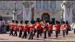 Video Tanggal 31 Mei Ahok Akan Menerima Gelar Ksatria Dari Ratu Inggris di Buckingham Palace MP3, 3GP, MP4, WEBM, AVI, FLV Mei 2017