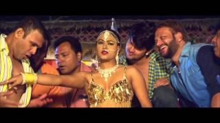 AAKHRI SAUDA THE LAST DEAL  Video song 2