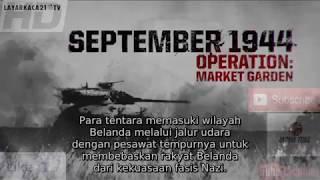 Video Saints and Soldiers The Void 2014 subtitle indonesia + English MP3, 3GP, MP4, WEBM, AVI, FLV Januari 2019