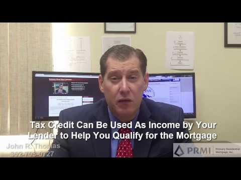 Delaware Mortgage Credit Certificate Program [Tax Credit]