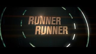 Nonton Runner Runner Trailer Deutsch Hd Film Subtitle Indonesia Streaming Movie Download
